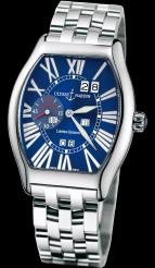 Perpetual Ludovico Limited Edition