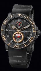 Monaco YS Limited Edition