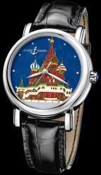Kremlin Set