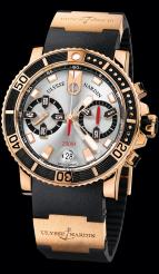 Maxi Marine Diver Chronograph