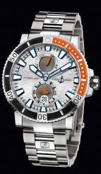Maxi Marine Diver Titanium
