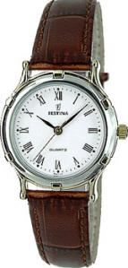Festina Classic Leather