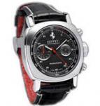 Ferrari GT Chronograph
