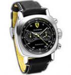 Ferrari Scuderia Chronograph