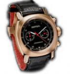 Ferrari Chronograph Spesial Edition