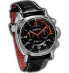 Ferrari Chronograph Flyback
