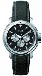 HUGO BOSS Gents