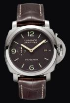 Luminor Marina 1950 3 days Automatic