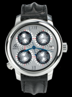 World GMT