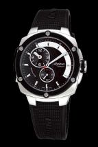 Extreme Regulator Automatic