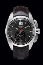 Club Chronograph