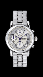 Star XL Chronograph Automatic