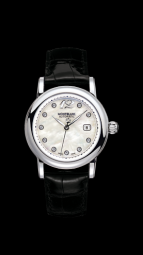 Star Mini Automatic Diamonds