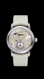 Star Lady Moonphase Automatic Diamonds