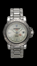 Sport GMT Automatic
