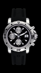 Sport Chronograph GMT Automatic