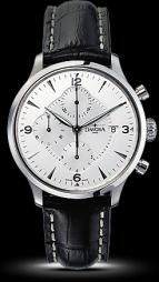 Vigo Chronograph