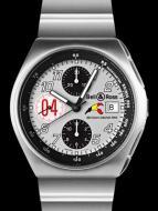 Belgian Grand Prix 04