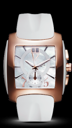 Velia Ladies Chronograph