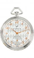 Silver 925 Classic