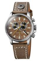 AVIATOR CHRONO