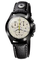 BLACK CRUISER CHRONO