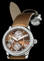 Women's Collection GMT