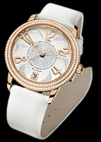 Women's Collection Ultra-slim