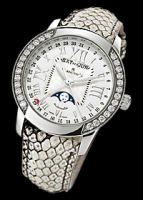 Women's Moon phase