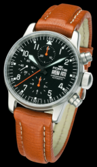 FLIEGER AUTOMATIC CHRONOGRAPH