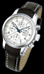 B-42 FLIEGER AUTOMATIC CHRONOGRAPH
