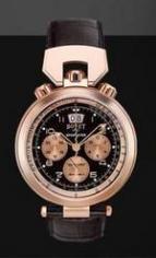 Chronograph 46