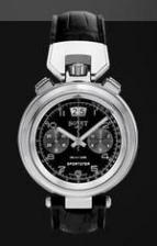 Chronograph 44