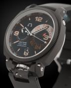 часы Anonimo Zulu Time DRASS