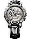 Grand ChronoMaster XXT Open