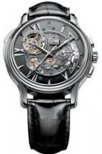 Academy Open Minute Repeater