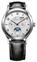 Cllsss  Moonphase Grande Date
