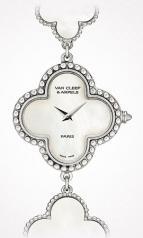Alhambra Vintage Bracelet