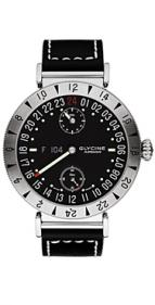 Airman F 104 Regulateur
