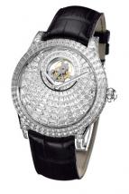 Midnight Tourbillon Exclusive