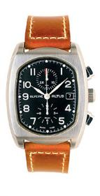 Altus chronograph