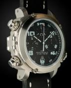 часы Anonimo Professionale Crono