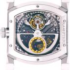 часы Bulgari Assioma Multi Complication