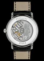 часы Blancpain Villeret GMT