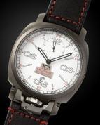 часы Anonimo Militare Automatico 10 anni