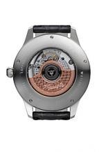 часы Kienzle 52 WEEKS N°3