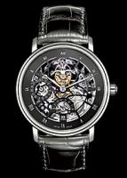 часы Blancpain Specialites Tourbillon