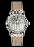 часы Blancpain Women's Moon phase