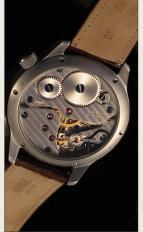 часы Nivrel La Grande Manuelle X47