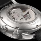���� Orient Classic Automatic